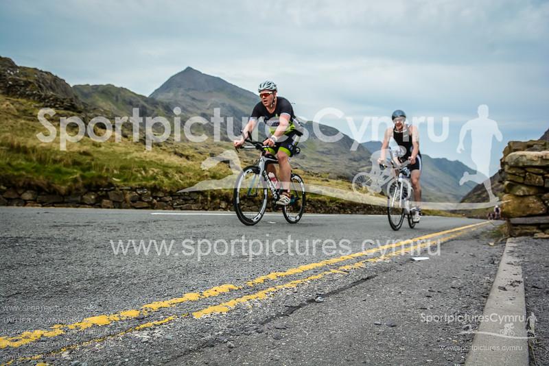 SportpicturesCymru -3354-DSC_7542(10-36-43)