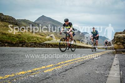 SportpicturesCymru -3350-DSC_7538(10-36-29)