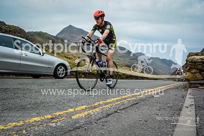 SportpicturesCymru -3344-DSC_7532(10-36-08)