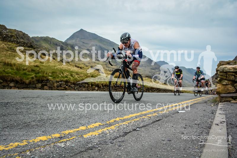 SportpicturesCymru -3349-DSC_7537(10-36-27)