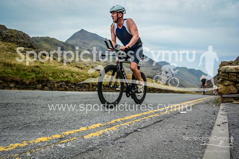 SportpicturesCymru -3342-DSC_7530(10-36-04)