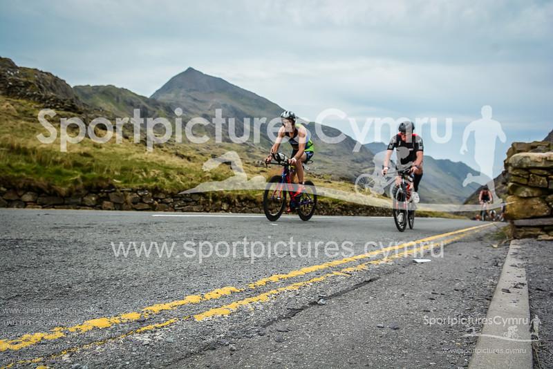 SportpicturesCymru -3363-DSC_7551(10-37-11)