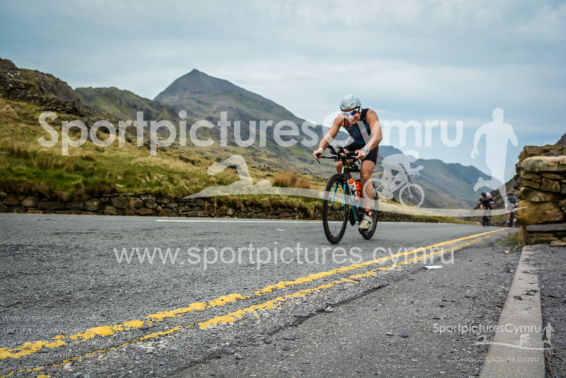 SportpicturesCymru -3348-DSC_7536(10-36-23)