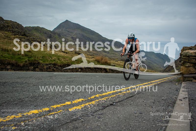 SportpicturesCymru -3002-DSC_7181(10-09-16)