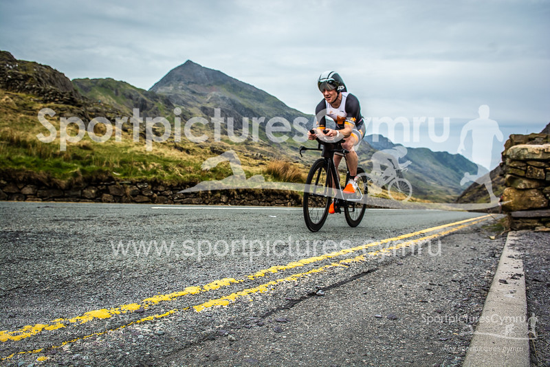 SportpicturesCymru -3022-DSC_7204(10-12-29)