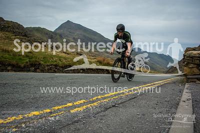 SportpicturesCymru -3008-DSC_7187(10-09-59)