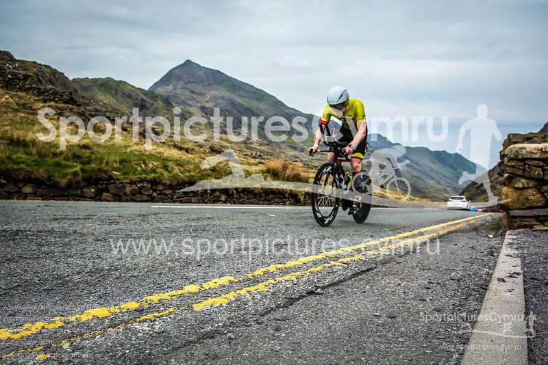 SportpicturesCymru -3019-DSC_7201(10-12-04)