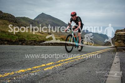 SportpicturesCymru -3006-DSC_7185(10-09-26)