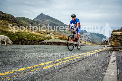 SportpicturesCymru -3013-DSC_7195(10-11-29)