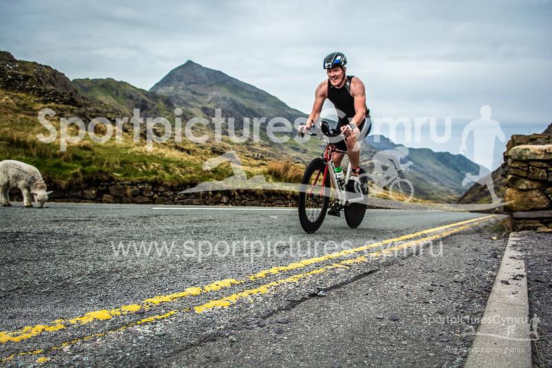 SportpicturesCymru -3015-DSC_7197(10-11-33)