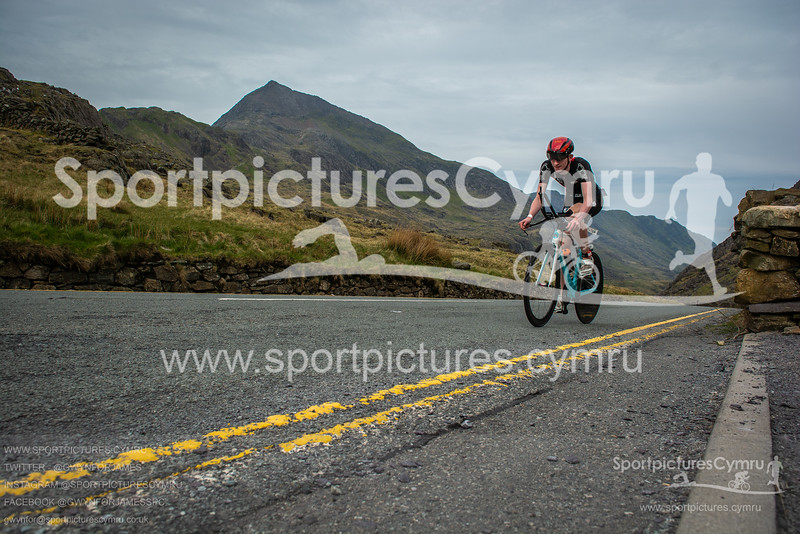SportpicturesCymru -3005-DSC_7184(10-09-26)