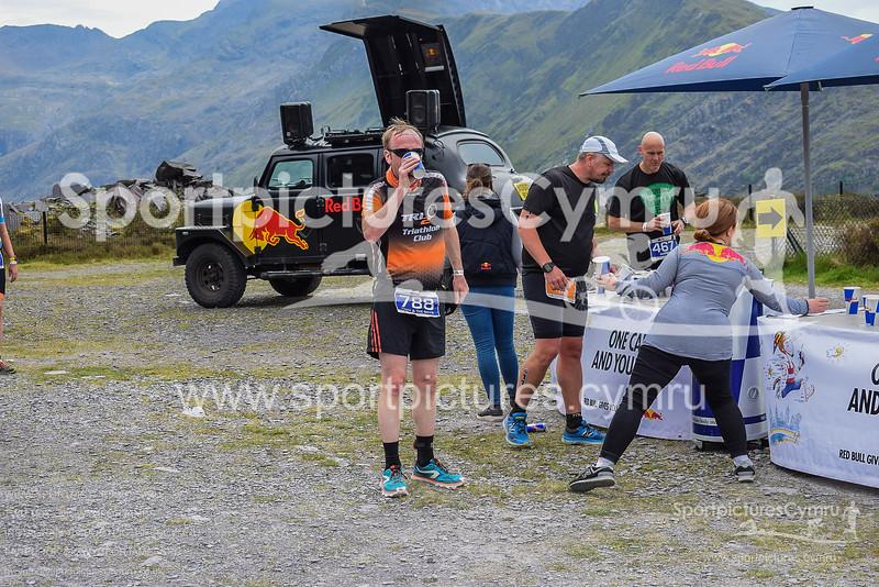 SportpicturesCymru -3008-DSC_1879(13-08-58)
