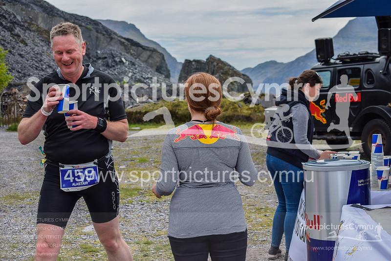 SportpicturesCymru -3012-DSC_1885(13-09-37)