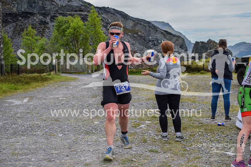 SportpicturesCymru -3023-DSC_1901(13-10-40)