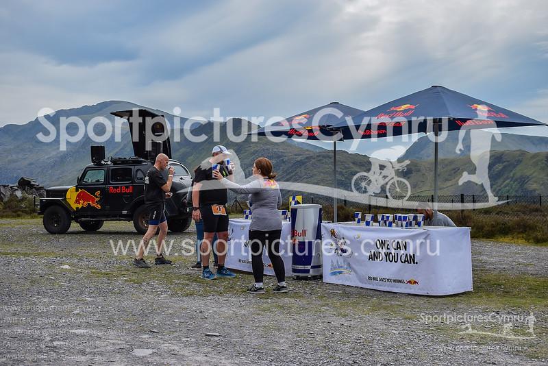 SportpicturesCymru -3007-DSC_1877(13-08-50)