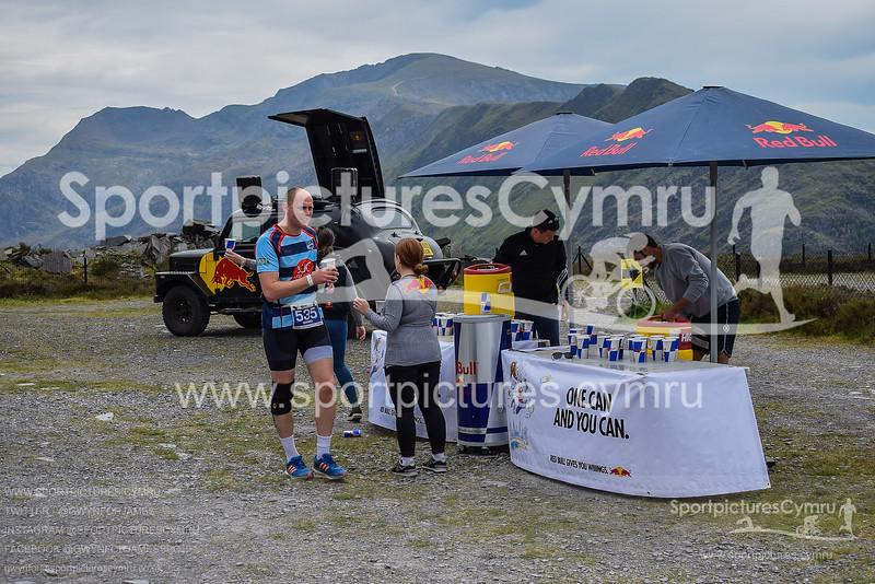 SportpicturesCymru -3004-DSC_1874(13-08-15)