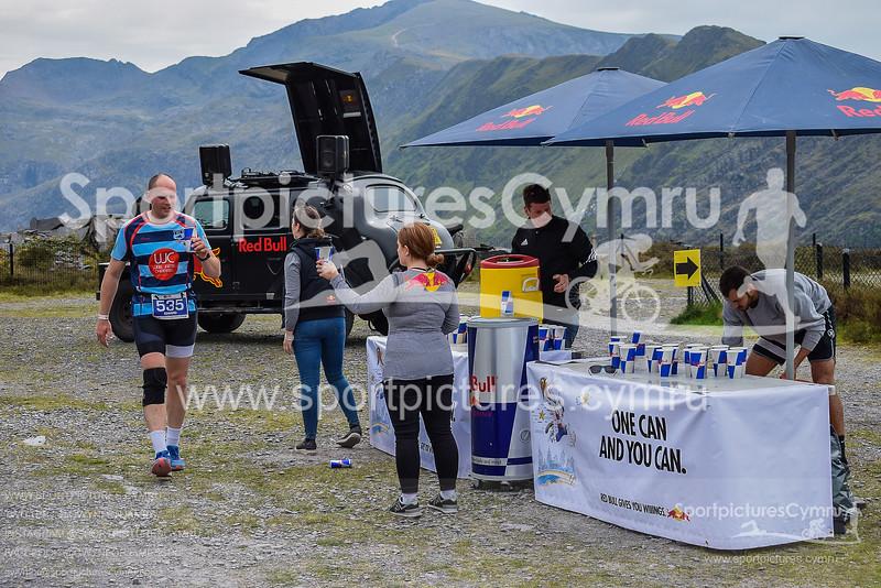 SportpicturesCymru -3003-DSC_1871(13-08-13)