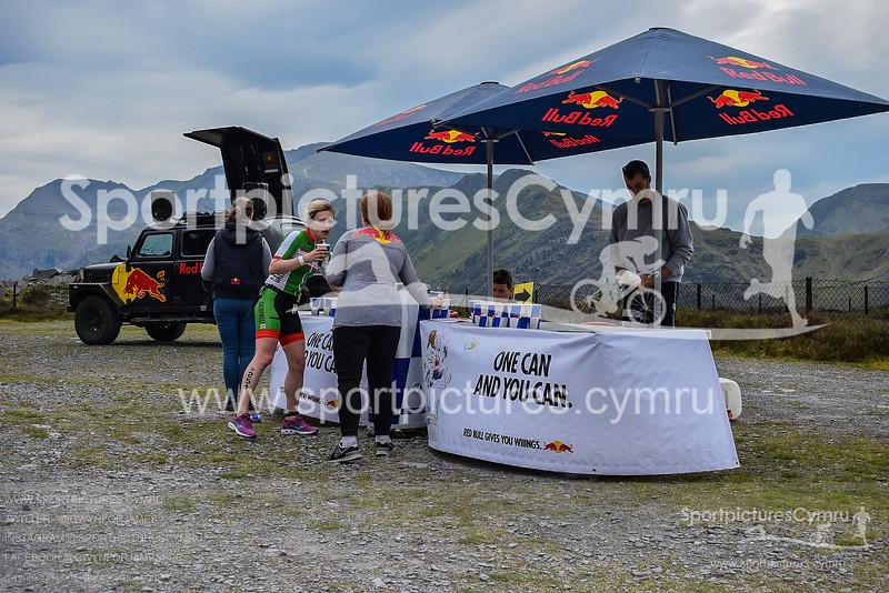 SportpicturesCymru -3019-DSC_1893(13-10-20)