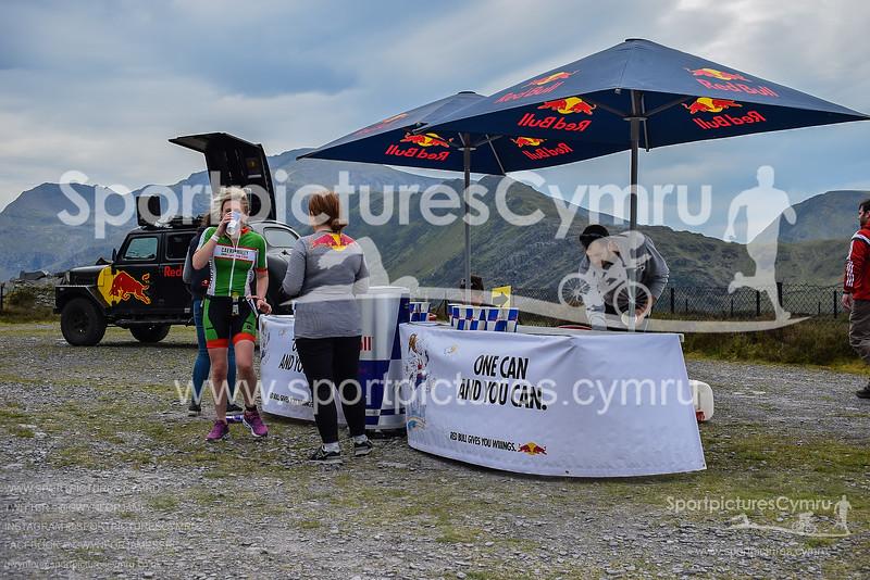 SportpicturesCymru -3020-DSC_1894(13-10-21)