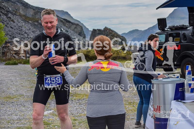 SportpicturesCymru -3011-DSC_1884(13-09-37)