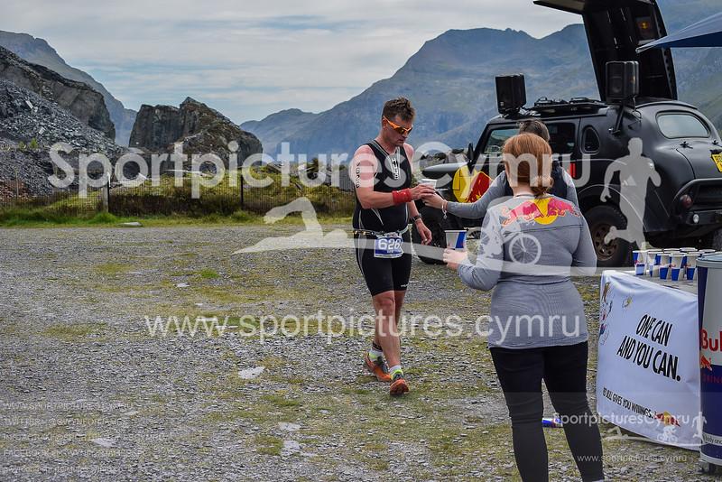 SportpicturesCymru -3014-DSC_1887(13-09-53)