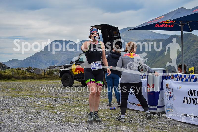 SportpicturesCymru -3016-DSC_1889(13-10-11)