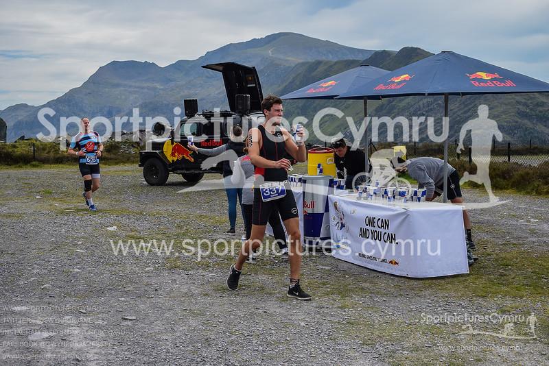 SportpicturesCymru -3002-DSC_1869(13-08-11)