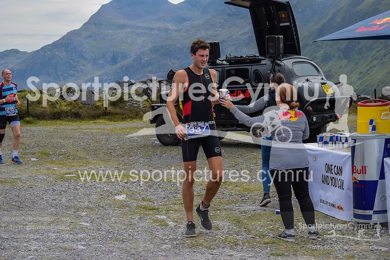 SportpicturesCymru -3000-DSC_1867(13-08-10)