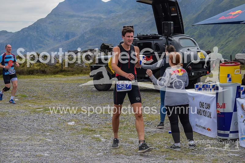SportpicturesCymru -3001-DSC_1868(13-08-10)