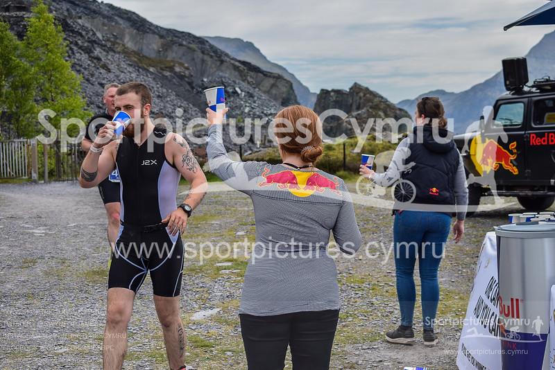 SportpicturesCymru -3010-DSC_1882(13-09-30)