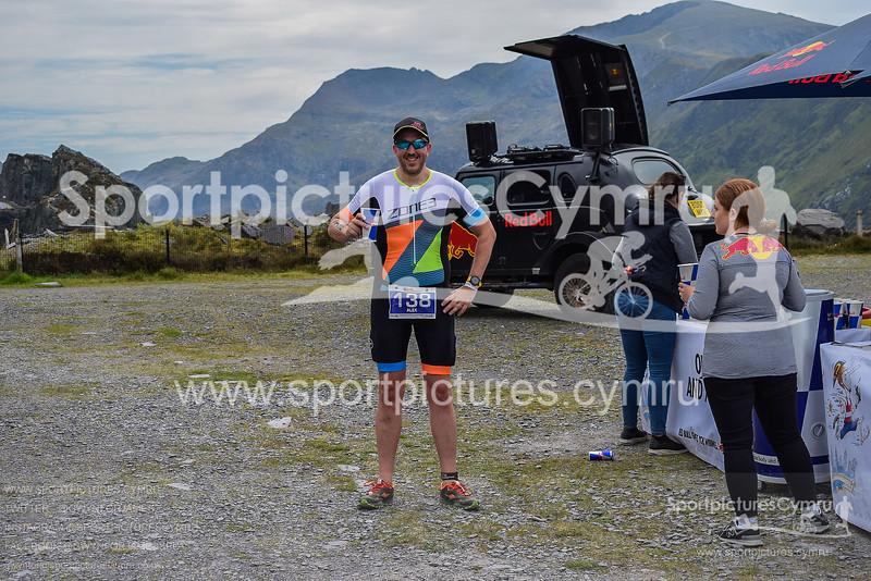 SportpicturesCymru -3009-DSC_1880(13-09-12)