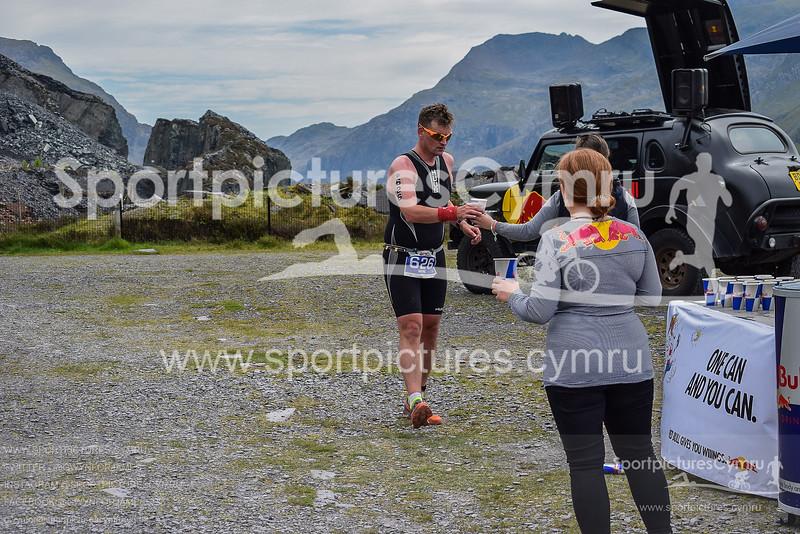 SportpicturesCymru -3013-DSC_1886(13-09-53)