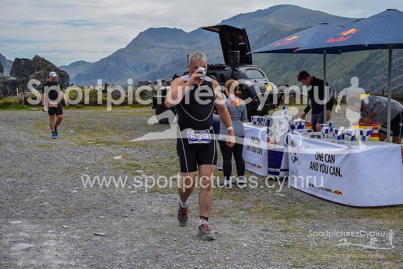 SportpicturesCymru -3005-DSC_1875(13-08-24)