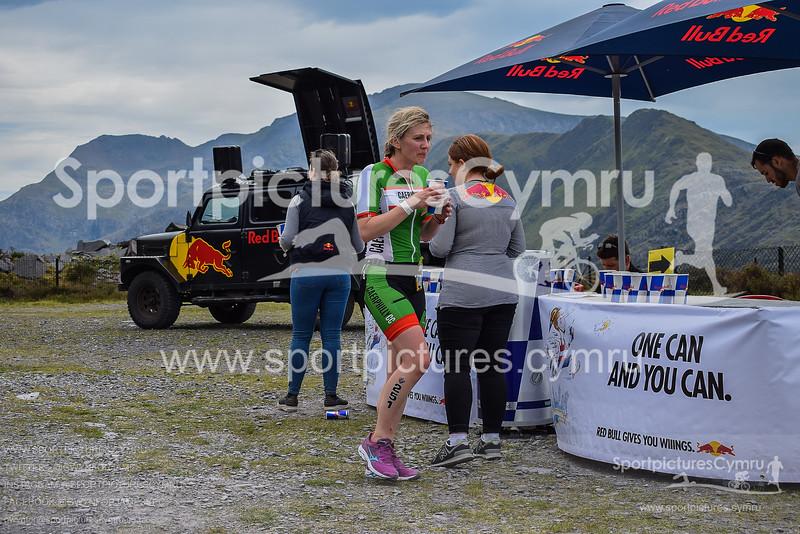 SportpicturesCymru -3021-DSC_1896(13-10-22)