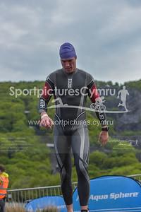 SportpicturesCymru -3042-SPC_4781(10-07-23)
