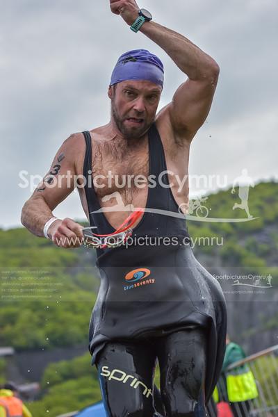 SportpicturesCymru -3017-SPC_4724(10-04-17)