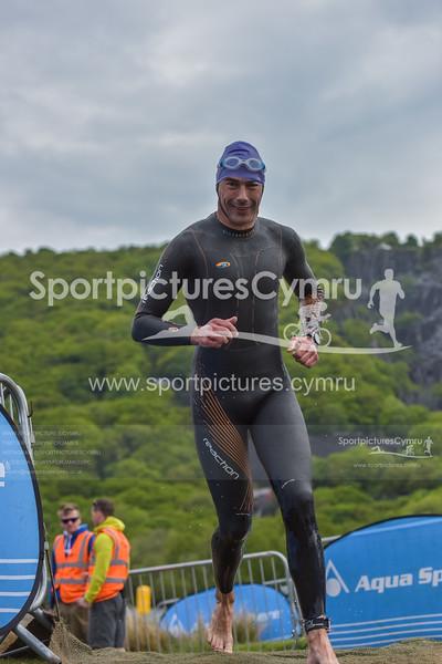 SportpicturesCymru -3022-SPC_4733(10-04-45)