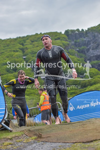 SportpicturesCymru -3015-SPC_4718(10-04-05)