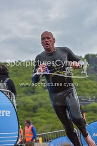 SportpicturesCymru -3031-SPC_4760(10-06-23)