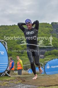 SportpicturesCymru -3008-SPC_4690(10-02-13)