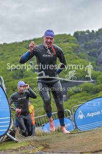 SportpicturesCymru -3034-SPC_4771(10-07-02)