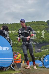 SportpicturesCymru -3029-SPC_4750(10-05-35)