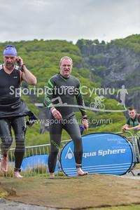 SportpicturesCymru -3038-SPC_4777(10-07-15)