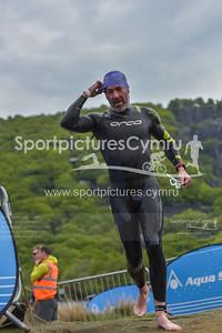 SportpicturesCymru -3043-SPC_4782(10-07-29)