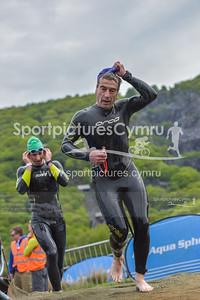 SportpicturesCymru -3036-SPC_4773(10-07-04)
