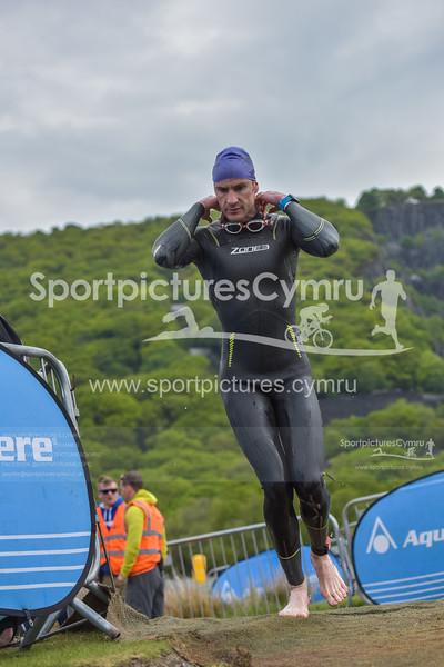 SportpicturesCymru -3019-SPC_4726(10-04-31)