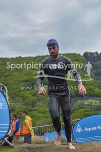 SportpicturesCymru -3006-SPC_4688(10-02-08)