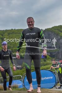 SportpicturesCymru -3040-SPC_4779(10-07-17)