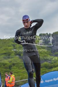 SportpicturesCymru -3037-SPC_4776(10-07-09)