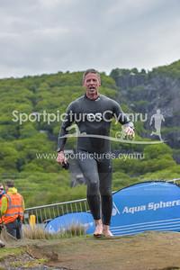 SportpicturesCymru -3026-SPC_4744(10-05-16)